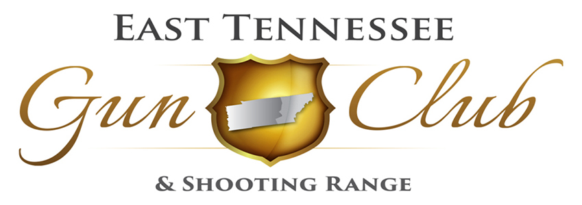 East Tennessee Gun Club