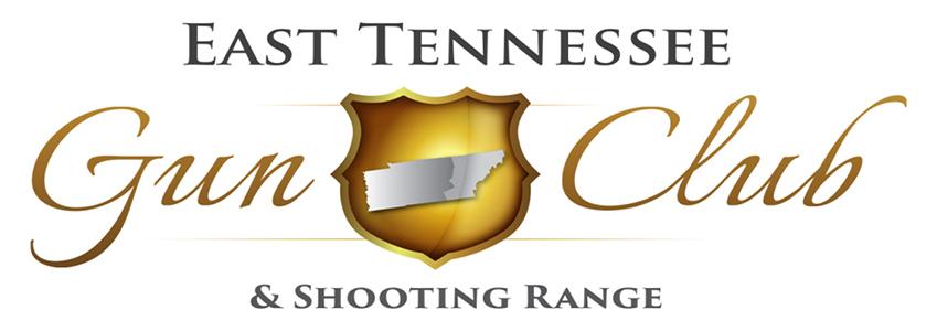 East Tennessee Gun Club